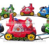 Hot electric mall train mini trackless train tourist trains for