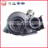 JF120003 High performance!!RHC7A turbo Engine H06CT Turbocharger VA250041 24100-1690C For Hino Truck of JF factory