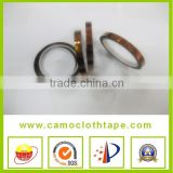 Chemical resisting high temperature Film tape