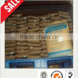 Lowest Price Citric Acid Manufacturer