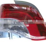 Daewoo Nexia tail lamp, LED tail lamp for daewoo cielo