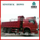 china 30ton 10 tyres dump truck for sale