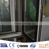 Huabang newest best selling Casement Window and Door PVC Profile/Co-extrusion PVC Profile