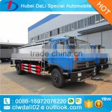 fuel dispenser tanks trucks ,fuel filter truck,waste oil truck.vehicle oil                                                                         Quality Choice