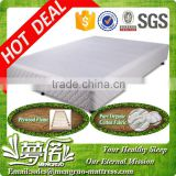 convenient packing wooden knock down hotel bed base                                                                         Quality Choice