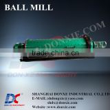 china hot sale low price ball mill from shanghai/ball mill/ball mill price                                                                         Quality Choice