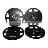 Custom Plastic Auto Parts for Car speaker shell manufacturer
