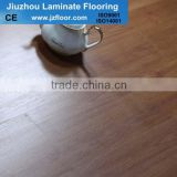 Cherry HDF 8MM/12MM ARC /Double Click Laminate Flooring