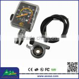 Wholesale High Quality Mechanical Speedometer for Bike Exercycle