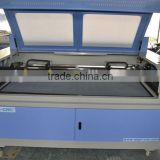 Laser Engraving Cutting Machine for wood/orgnic glass/crystal/acylic/mdf/paper/leather/cloth/abs board