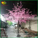 fake tree wholesale plants artificial cherry blossom flower tree                                                                         Quality Choice