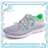 Cheap barefoot running shoes light weight for wholesale