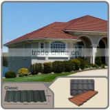 corrugated roof panels/slate roof tile/aluminum roof panels/roofing tar/coated metal roofing/aluminum roof panels/copper roof