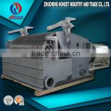 Wood Pulp Toilet Roll tissue paper making machine price/toilet jumbo roll making machine price