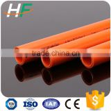 Alibaba china Cheap Customized pex al pex multilayer pipe for cold water system
