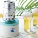 beer glass can wine bottle drink cooler box kitchenware outdoor tools