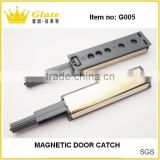 Furniture Cabinet Cupboard Mini Door Magnetic Catches, Cabinet Door Magnetic Catch, Door Catch System