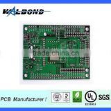 INQUIRY about Weighing instruments PCB,electronic weigher PCB,electronic scale PCB