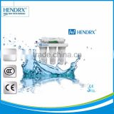 table top ro 75g reverse osmosis water purifier
