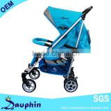 2016 Good performance cheap travel baby stroller china brand stroller for kids