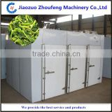 Industrial Food Dehydrator/fruit Dryer/fruit Dehydrator Machine On Sale