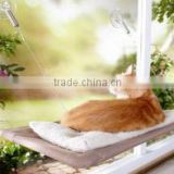 Aimigou wholesale pet beds accessories & pet hammock hanging beds