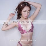 Wholesale best price sex underwear panty girls underwear pic sexy bra