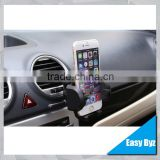 Air Conditioning Vent Car Holder, Specially Design for all smartphones ,mobile phone holder