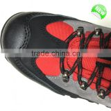 personal protection equipment factory safety shoes