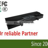 for DELL laptop battery XPS M1210 cf623 for , 451-10411, CF623, CF704, CF711, DF192, DF230, DF249, FF232, GX047