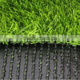 30mm softest beautiful landscaping lawn for garden