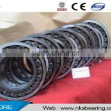 wear inpact spherical roller bearing 22215 CC 22215 CA 22215 MB