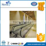 long service time customized price outdoor escalator