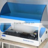 China Supplier Medical Lab Equipment BIOBASE1000 elisa microplate reader elisa analyzer system