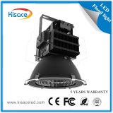 UL/CE/ROHS Approval LED Stadium Light 200W