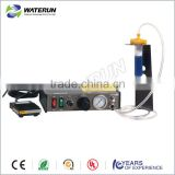 Automatic Liquid Dispenser Controller,fuel dispenser controller