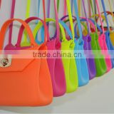 Excellent wholesale handbags China