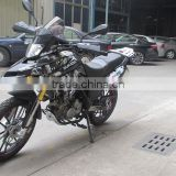 China super best price excellent quality sport bike 250cc motorcycle
