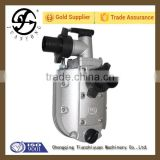 Water Pump for IRRIGATION Manufacturer from China