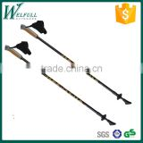 Wholesale nordic walking stick, high quality, SZ17012