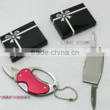mini <b>multi</b> function <b>knife</b> pocket <b>knife</b> keyring <b>knife</b>