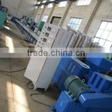 hot melt adhesive production machine/making machine/production line