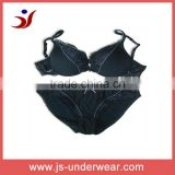 wholesale latest fashion sexy bra