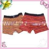 stripe boxer shorts, man boxer, pictures boxer shorts