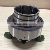 1840-1601180 clutch release bearing for russian market