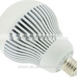 factory cheap price 360 degree bulb E40 led retrofit high bay lamp for wareouse and industrial place