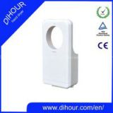 Full Automatic  High Speed Air Jet Circular Hand Dryer