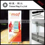 Portable Roll Up Stands
