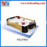 2014 Hot mini ice hockey game table,table top ice hockey outdoor wooden toys for sale