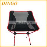 Promotional Logo Printed Folding Chair